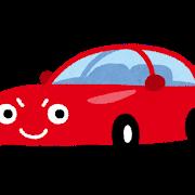 2018.9.27 car_character1_sportscar.png
