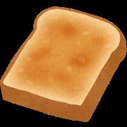 2019.11.14 pan_toast_kongari.png