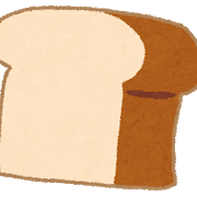 2019.11.7 food_bread.png