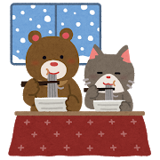 2019.12.11 toshikoshi_soba_animal.png