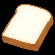 2019.12.18 bread_syokupan.png