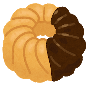 2019.12.25 sweets_french_cruller_chocolate.png