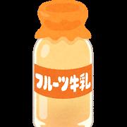 2019.3.11 milk_fruit.png