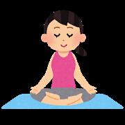 2019.3.20 yoga_meisou.png