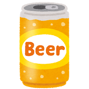 2019.4.23 ndrink_beer_can_short.png