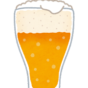 2019.6.15 beer_glass.png