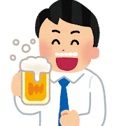 2019.6.15 beer_man.png