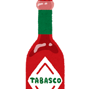2019.7.2 cooking_tabasco.png