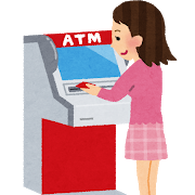 2019.8.27 atm_woman.png