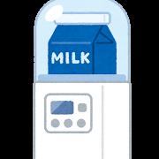 2020.1.6 cooking_yogurt_maker_milk.png
