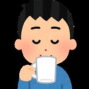 2020.10.29 drink_coffee_tea_man.png