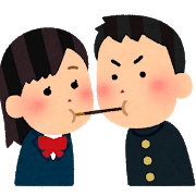 2020.11.11 sweets_pokki_game_couple.png