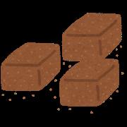 2020.11.4 sweets_nama_chocolate.png