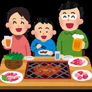 2020.12.7 yakiniku_family.png