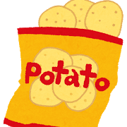 2020.2.11 potatochips.png