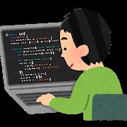 2020.2.4 computer_programming_man.png