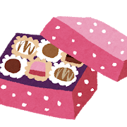 2020.2.7 valentinesday_choco_box.png