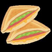 2020.7.11 pan_hotsand_sandwich.png