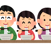 2020.7.21 food_men_family_udon.png