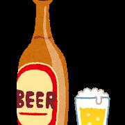 2020.8.28 beer_cup_bin.png