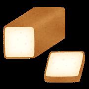 2020.9.29 pan_bread_1kin_shikaku.png
