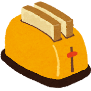 2021.4.11 cooking_toaster.png