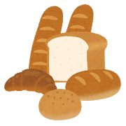 2021.4.14 pan_bread_set.png