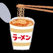 2021.6.4 cup_noodle.png