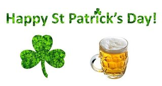 st-patricks-day-2070198__340.jpg